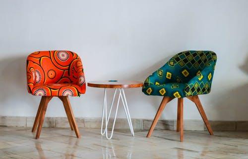 Mooie meubels kopen